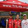 Triathlon : 26 galleries with 1057 photos