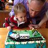 Birthdays : 13 galleries with 404 photos
