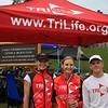 Triathlon : 26 galleries with 1057 photos